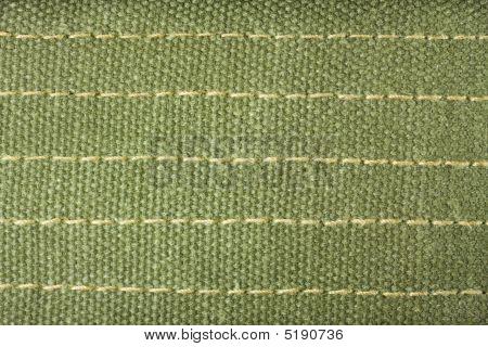 Military Like Fabric