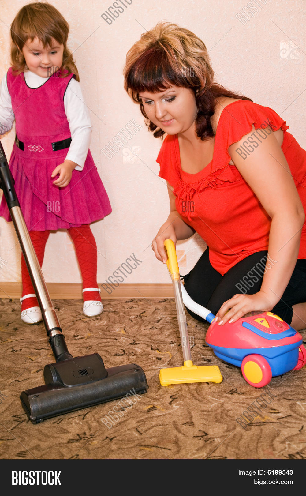Chubby woman vacuum cleaner | XXX pictures)