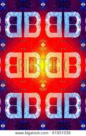 BB Background