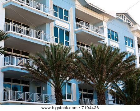 Condos Near The Beach South Florida