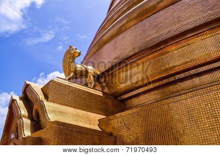 Thailand-Bangkok-2