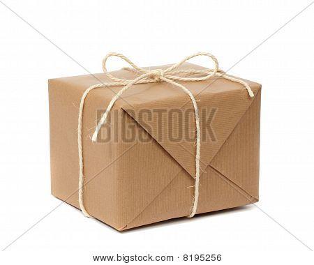 Csomag