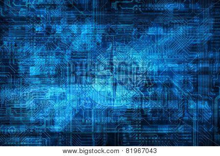 Advanced Nano Technology