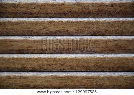 Wood background For your next project. HQ