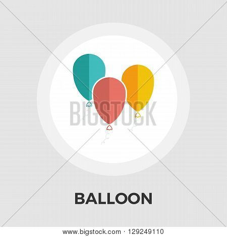Balloon Icon Vector. Balloon Icon Flat. Balloon Icon Image. Balloon Icon JPEG. Balloon Icon EPS. Balloon Icon JPG. Balloon Icon Object. Balloon Icon Graphic. Balloon Icon Picture.
