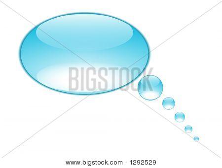 Aqya Bubble