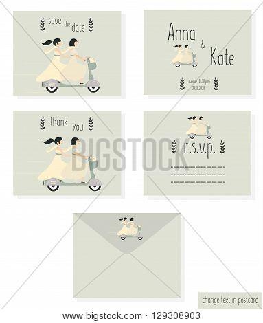 Wedding_card_2