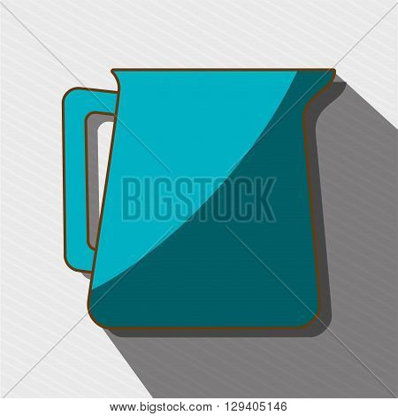 cooking utencils  design, vector illustration eps10 graphic