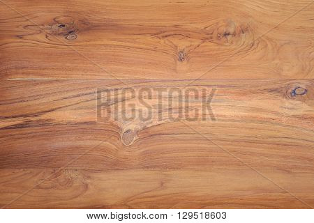 Macro nature teak wood texture for background