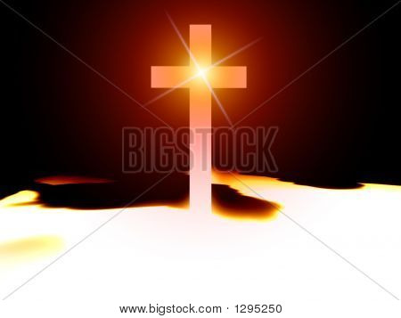 The Cross 48