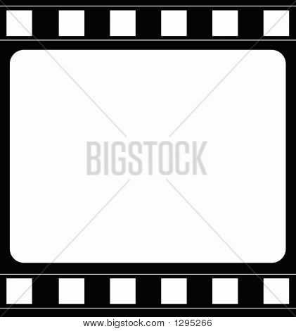 Film Frame