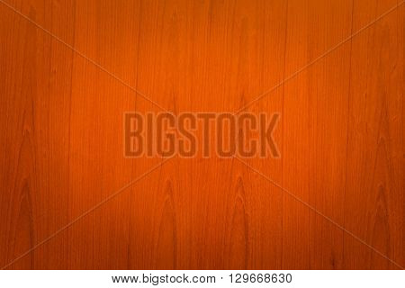 Wood Texture Surface