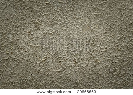 Wall Texture Surface