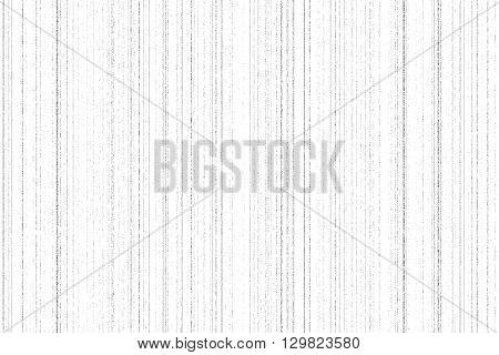 digital codes background in matrix style. Black abd white.