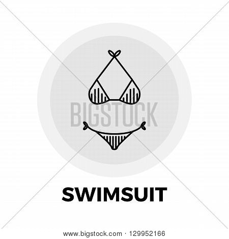 Swimsuit Icon Vector. Swimsuit Icon Flat. Swimsuit Icon Image. Swimsuit Icon Object. Swimsuit Line icon. Swimsuit Icon Graphic. Swimsuit Icon JPEG. Swimsuit Icon JPG. Swimsuit Icon EPS.