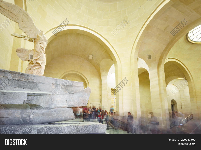 Paris - May 16: Image & Photo (Free Trial) | Bigstock