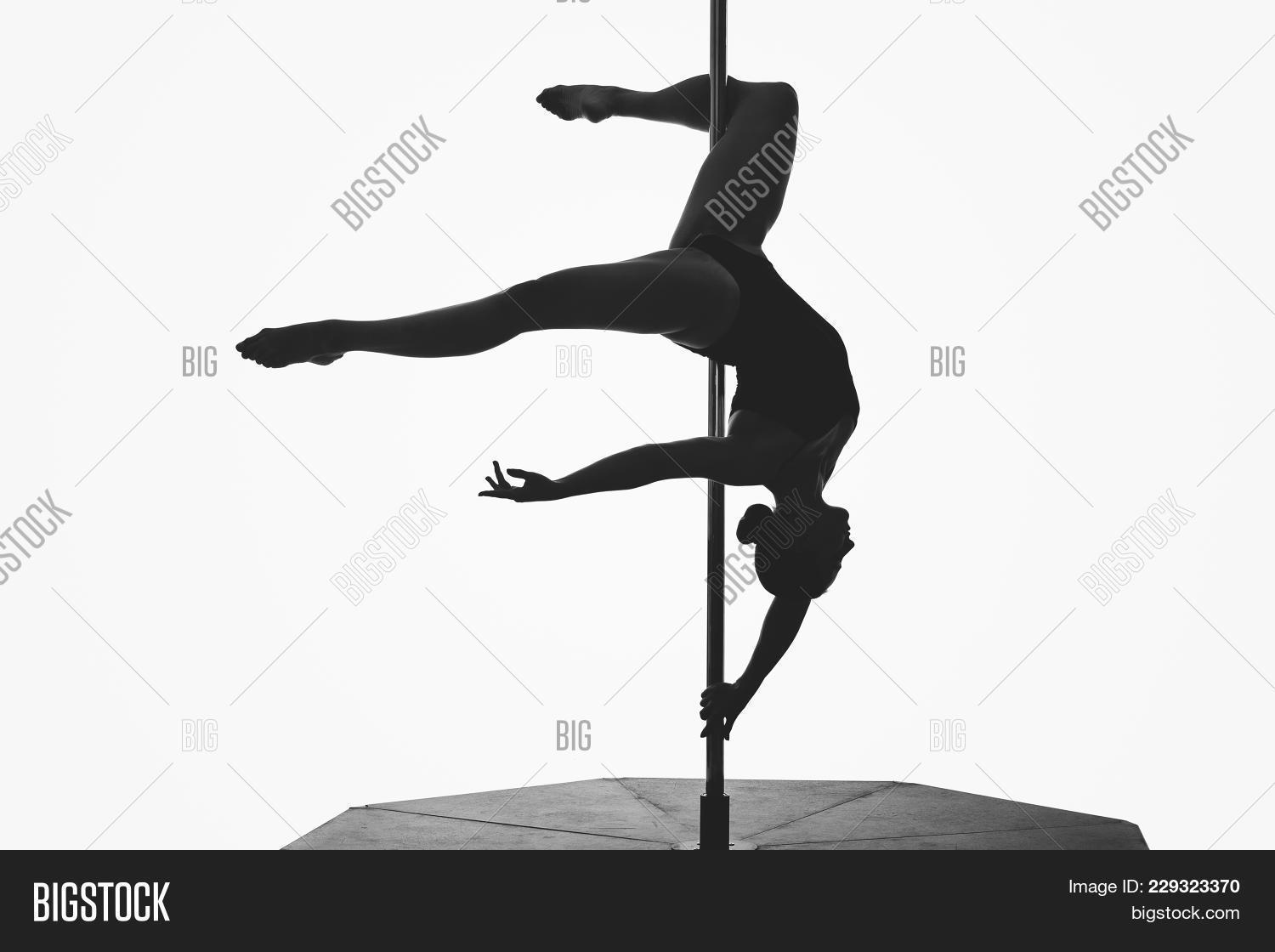 21fe9704ed2c Beautiful Fit Pole Image   Photo (Free Trial)
