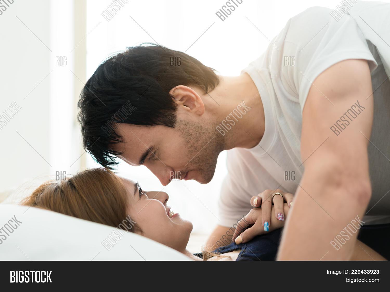 Sensual romantic videos