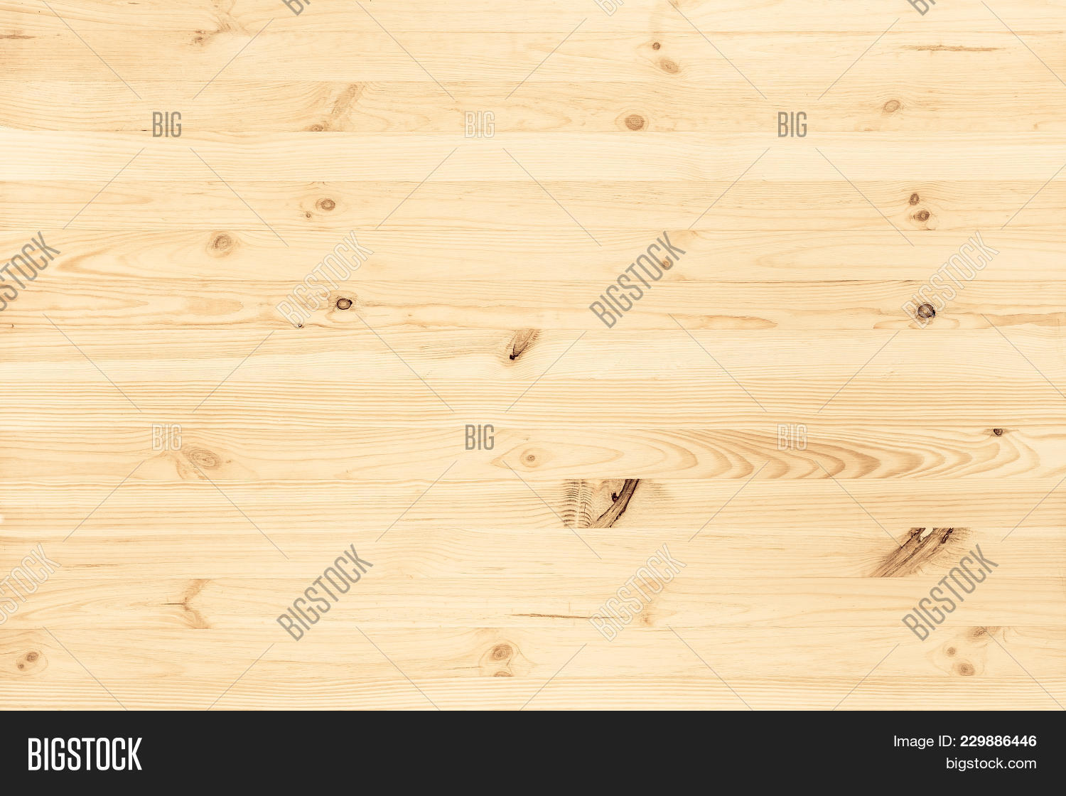 Natural Light Colored Image Photo Free Trial Bigstock