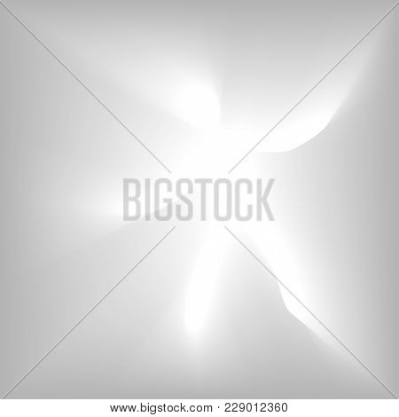 astral body, human energy field, abstract background poster