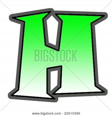 word H