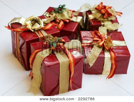 Gifts 001
