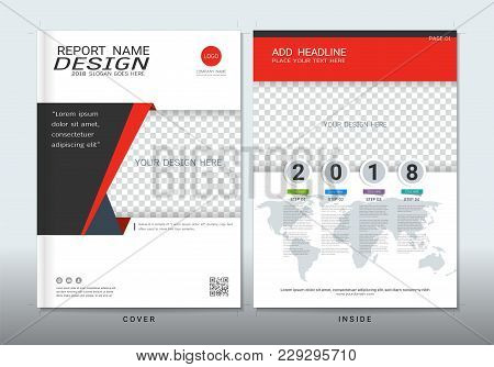 Annual Report_028.eps