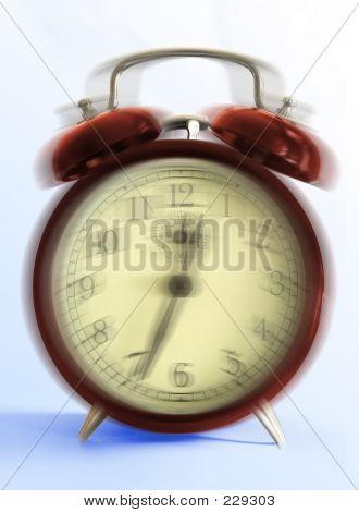 Img_168601 E2 Alarm Clock Ringing