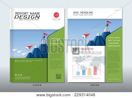 Annual Report_046.eps