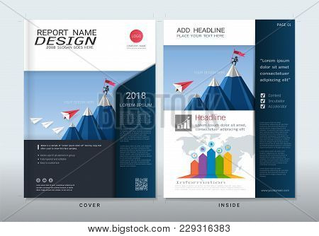 Annual Report_052.eps