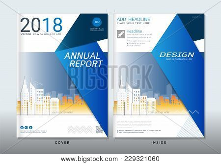 Annual Report_080.eps