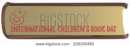 Childrens Book Day