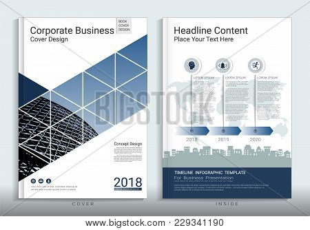 Corporate Business Cover_020.eps
