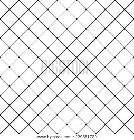 Cross Lines Vector Vector & Photo (Free Trial) | Bigstock