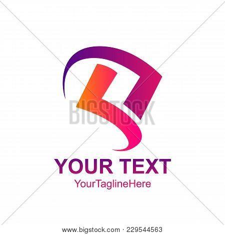 Abstract Logo. Vector Abstract Logo. Abstract Design Element. Modern Logo. Design Element. Vector Lo