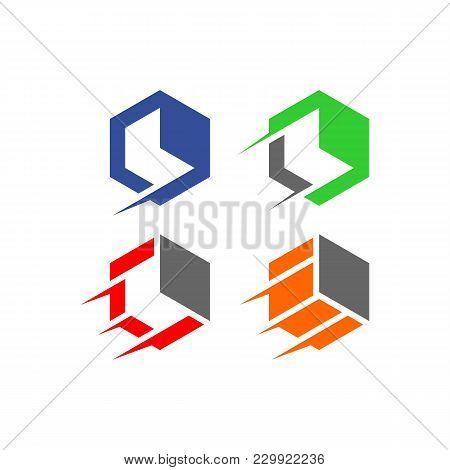 Cube1.cdr