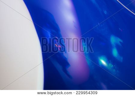 beautiful color abstract art background