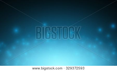 Blue Abstract Hexagon Network Technology Background,futuristic Hexagon Tech Background,cyberspace Te