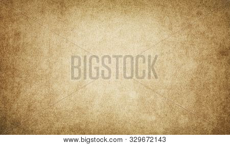 Abstract, Ancient, Antique, Background, Beige Background, Blank, Brown, Brown Grunge Background, Car