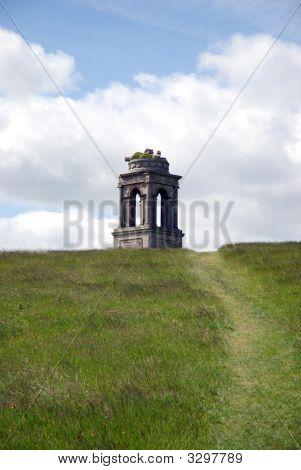Downhill Demesne Memorial