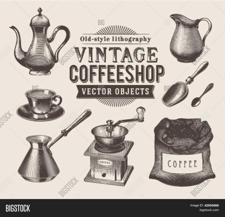 Objetos vintage top tecno vintage with objetos vintage latest objetos vintage de la farmacia u - Objetos vintage ...
