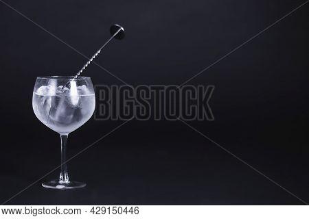 Nightclub S Cocktail. High Quality Beautiful Photo Concept