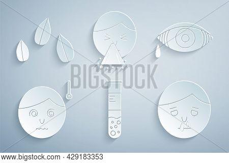 Set Test Tube And Flask, Reddish Eye Allergic Conjunctivitis, High Human Body Temperature, Runny Nos