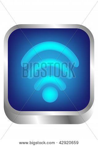 Wireless Symbol