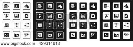 Set Basic Geometric Shapes, 3d Printer, Gun, Filament For, Isometric Cube File, Geometric Figure Cub