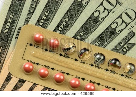 Cost Of Family Planning