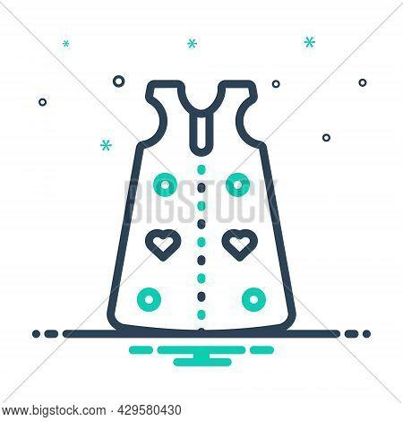 Mix Icon For Sleep-sack Sleep Sack Cloth Dress Fashion Garment Baby-cloth Body-suit Infant