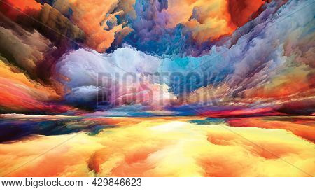 Illusions Of Inner Spectrum