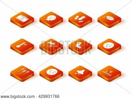 Set Wheat, Man With Excessive Sweating, Medical Digital Thermometer, Honeycomb Honey Dipper, Runny N