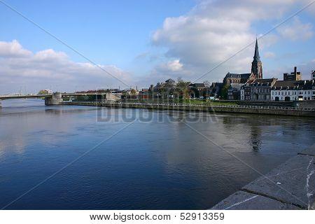 Riverside Maastricht - 2